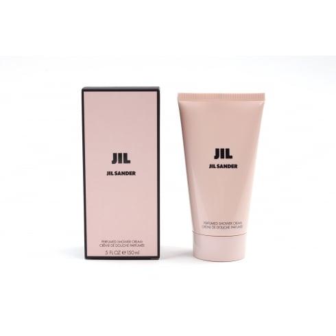 Jil Sander Jil 150ml Shower Cream