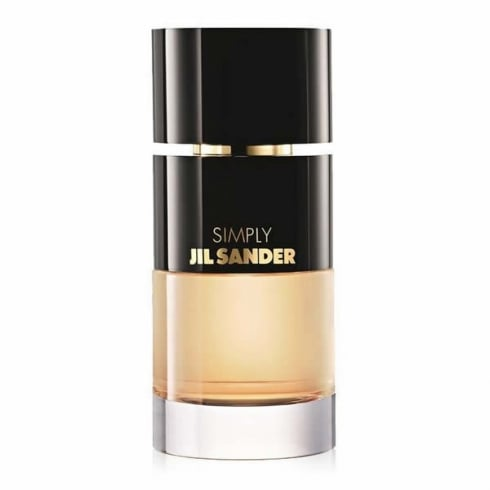 Jil Sander Simply EDP Spray 60ml