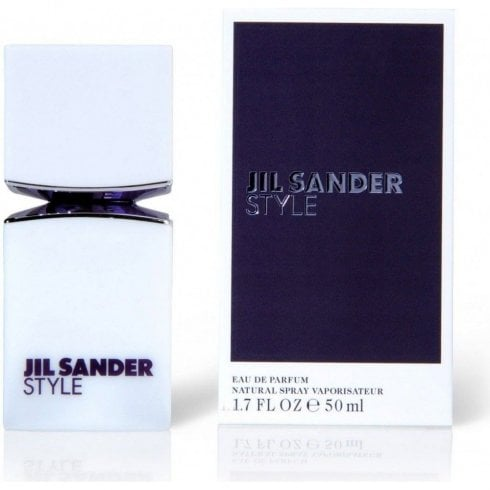 Jil Sander Style EDP 50ml Spray