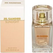 Jil Sander Sunlight EDP Spray