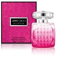 Jimmy Choo Blossom 100ml EDP Spray
