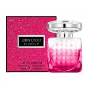 Jimmy Choo Blossom 40ml EDP Spray