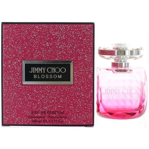 Jimmy Choo EDP 100ml & Bl 100ml & Sg 100ml