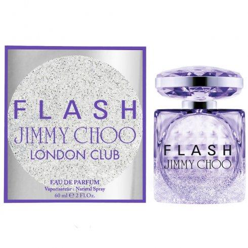 Jimmy Choo Flash London Club 100ml EDP Spray