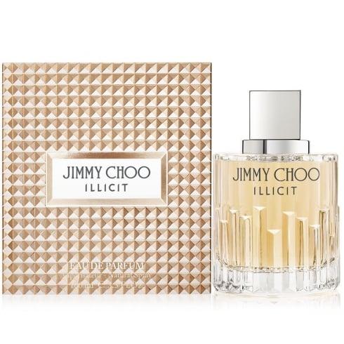 Jimmy Choo Illicit 40ml EDP Spray