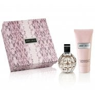 Jimmy Choo Illicit EDP 100ml & Bl 100ml & S/G 100ml