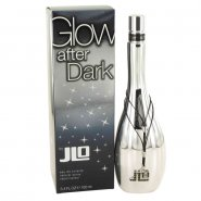 JLO Glow After Dark by J Lo 100ml EDT Spray