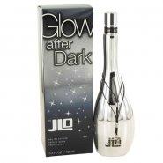 JLO Glow After Dark by J Lo 100ml EDT Spray