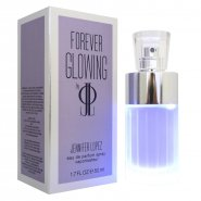 JLO Jennifer Lopez Forever Glowing 50ml EDP Spray