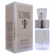 JLO Jennifer Lopez Glowing 30ml EDP Spray