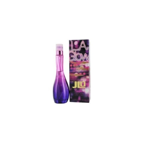 JLO LA Glow by J Lo 30ml EDT Spray