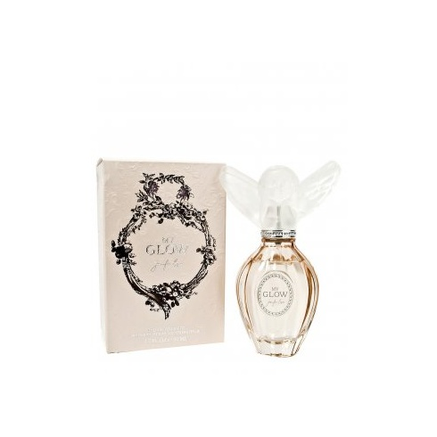 JLO My Glow 30ml Eau de Toilette Spray