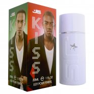 JLS Kiss Pour Femme 30ml EDT Spray