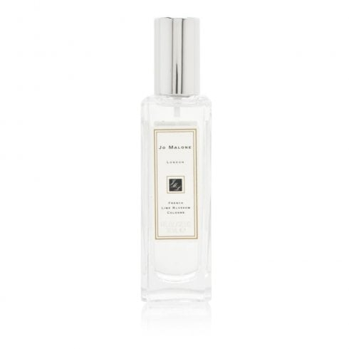 Jo Malone French Lime Blossom Cologne 30ml (Without Box)
