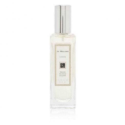 Jo Malone Orange Blossom Cologne 30ml (Without Box)