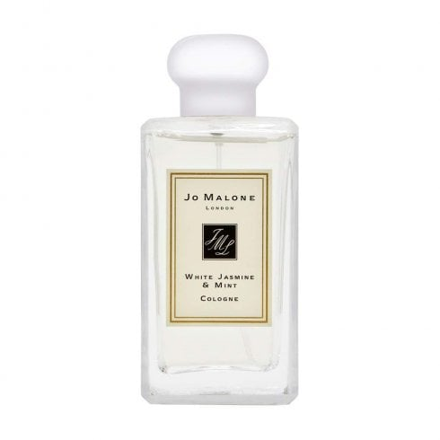 Jo Malone White Jasmine & Mint 100ml (Without Box)