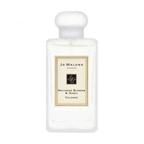 Jo Malone Wild Bluebell Cologne 100ml (Without Box)