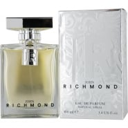 John Richmond Woman EDP 15ml Spray