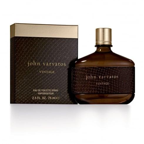 John Varvatos John Varvatos EDT 75ml Spray