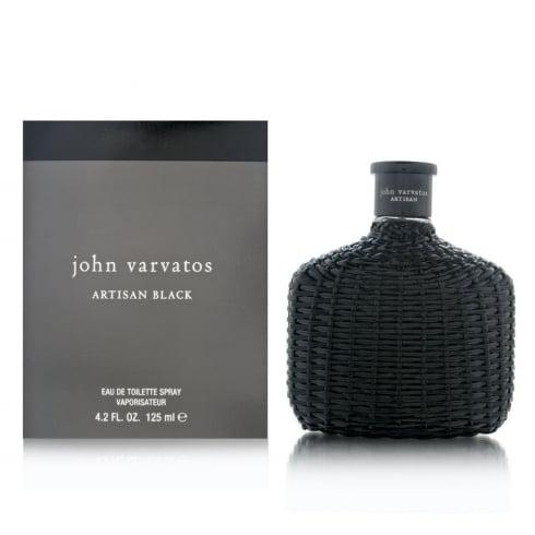 John Varvatos Vintage 75ml EDT Spray