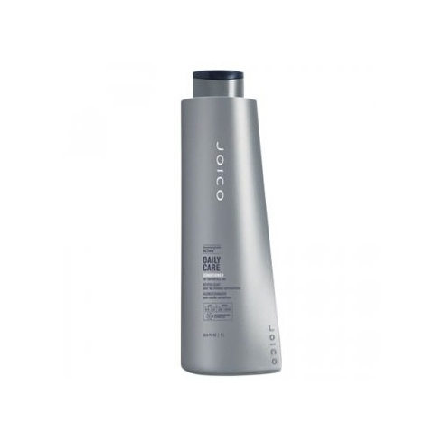 Joico Daily Care Balancing Conditioner 300ml