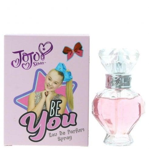 Jojo Siwa Be You Edp 30ml Spray