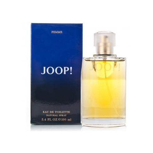 Joop Femme 50ml EDT Spray