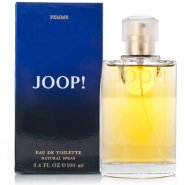 Joop Femme 50ml EDT Spray