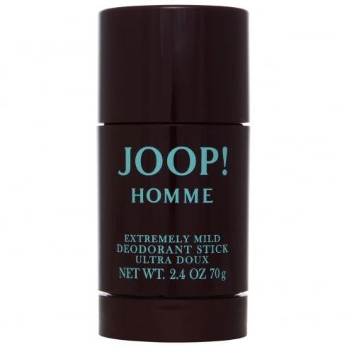 Joop Joop! Homme Deodorant Stick for Men 70g