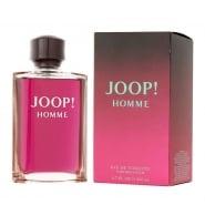 Joop Homme EDT 200ml Spray
