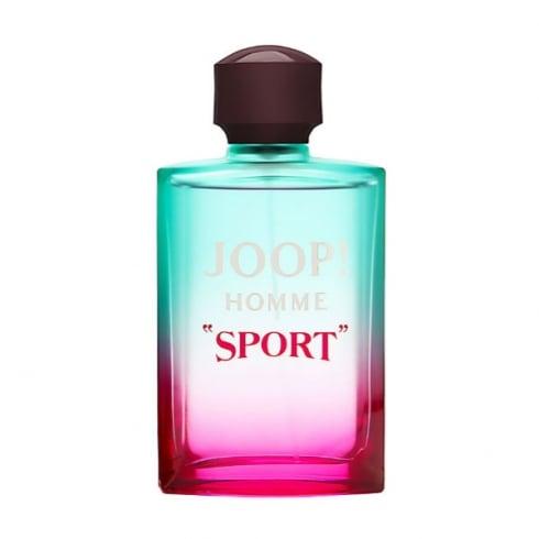 Joop Homme Sport EDT Spray 200ml
