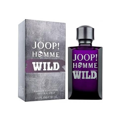 Joop Joop! Homme Wild 125ml EDT Spray