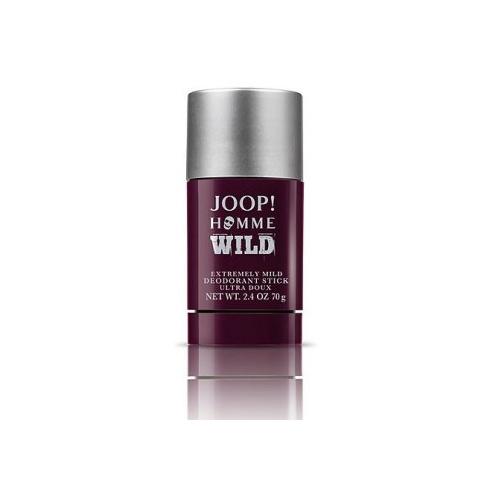 Joop Homme Wild 70g Deodorant Stick