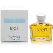 Joop Le Bain 75ml EDP Spray