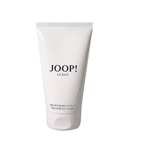 Joop Joop! Le Bain 150ml Velvet Body Lotion