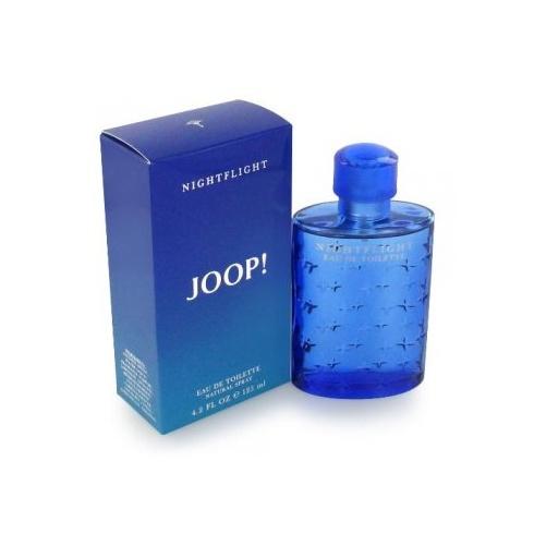 Joop Night Flight 125ml EDT Spray