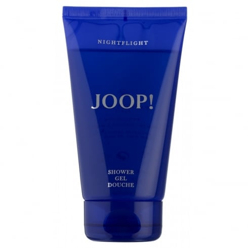 Joop Joop! Night Flight 150ml Shower Gel