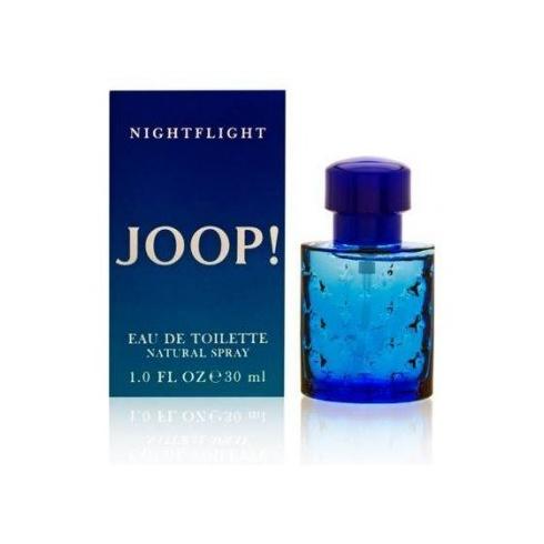 Joop Night Flight 30ml EDT Spray