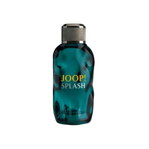 Joop Joop! Splash 115ml Aftershave Splash On