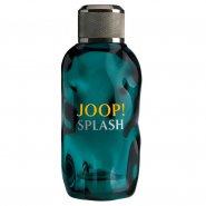 Joop! Splash 115ml Aftershave Splash On