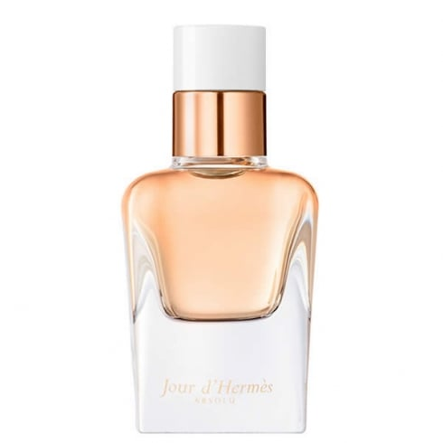 Hermes Jour De Hermes Absolu EDP Spray 30ml
