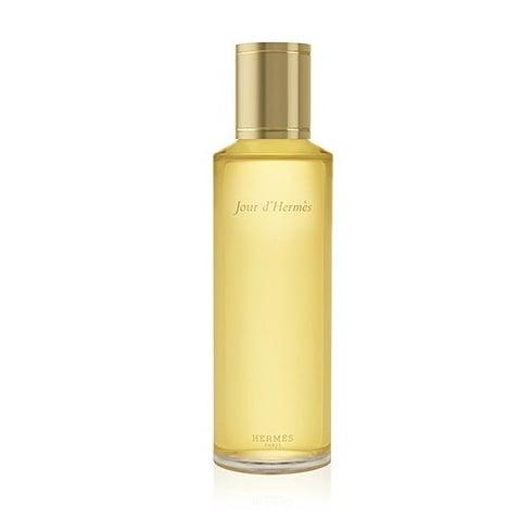 Hermes Jour D'hermes EDP Spray Refill 125ml