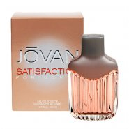 Jovan Satisfaction For Women 30ml EDT Spray