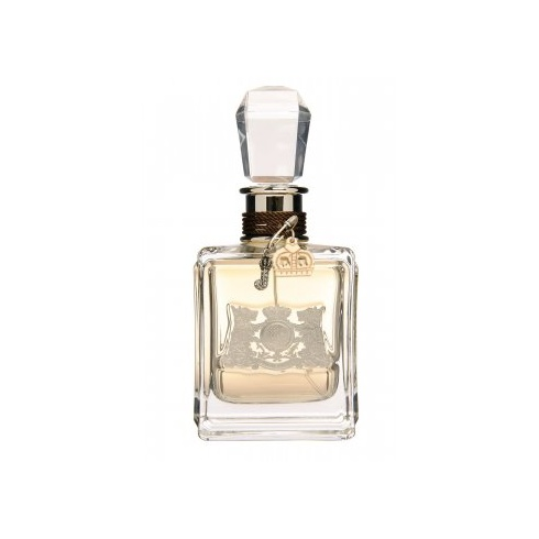 Juicy Couture 30ml EDP Spray