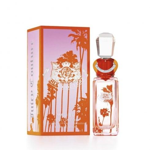 Juicy Couture Malibu EDT 75ml Spray
