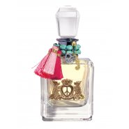 Juicy Couture Peace Love and Juicy EDP 30ml Spray