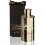 Juliette Has A Gun Midnight Oud EDP Spray 100ml