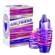 Justin Bieber Girlfriend EDP 7.5ml Spray