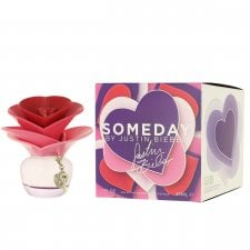 Justin Bieber Someday 30ml EDP Spray