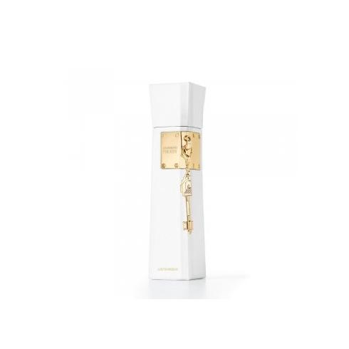 Justin Bieber The Key 50ml EDP Spray